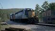 Train Sim World: CSX Heavy Haul picture9