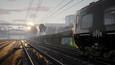 Train Sim World picture8