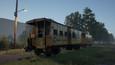 Train Sim World: CSX Heavy Haul picture8