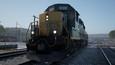 Train Sim World: CSX Heavy Haul picture5