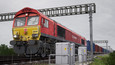 Train Sim World picture9