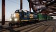 Train Sim World picture5