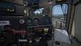 Train Sim World: CSX Heavy Haul picture7