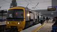 Train Sim World picture4