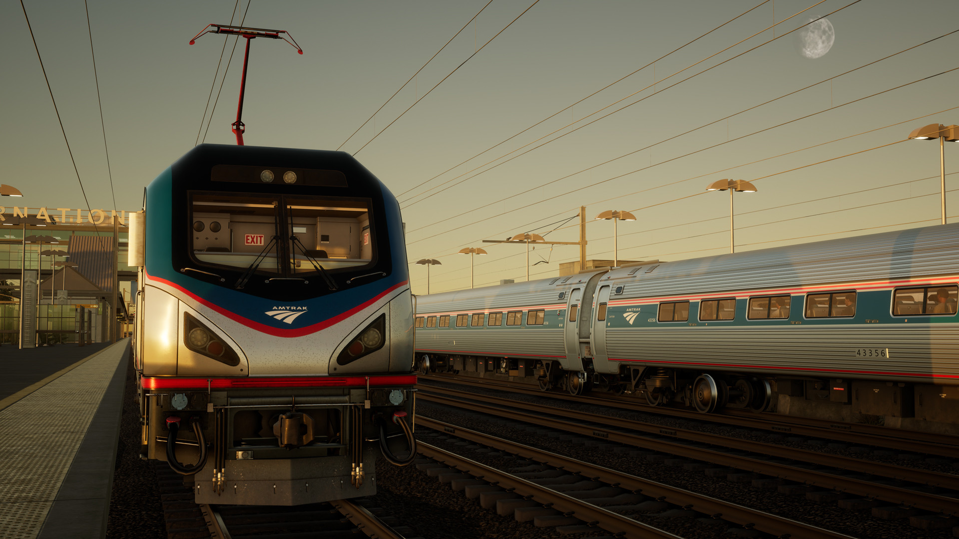 Save on Train Sim World on Steam
