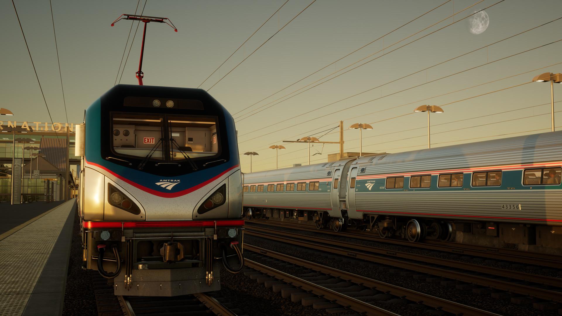 download train sim world pc game