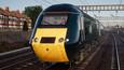 Train Sim World picture3