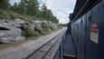 Train Sim World: CSX Heavy Haul picture6