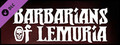 Fantasy Grounds - Ruleset: Barbarians of Lemuria