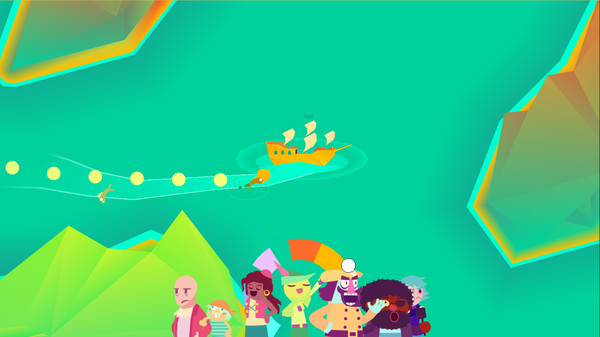 ss 1bb1f7e78972168322146fba10a5eaf13000536e.600x338 - Wandersong - Review