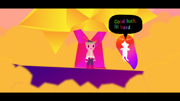ss 1ccb5bdd2cfc8ffce9af0b9c1ea7d4f5a63bdfb6.600x338 - Wandersong - Review