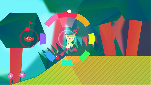 ss eb7c3d7a2485586dfe0402550fd5524a2836914f.600x338 - Wandersong - Review