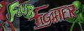 Flub Fighter-game