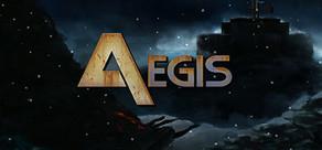 Aegis cover art