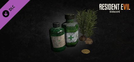 Survival Pack A