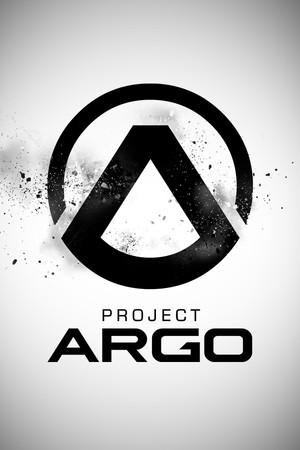 Серверы Argo