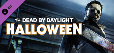 Dead By Daylight   The Halloween® Chapter On Steam