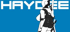 Haydee cover art
