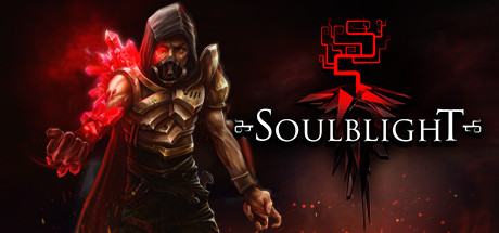 Teaser image for Soulblight
