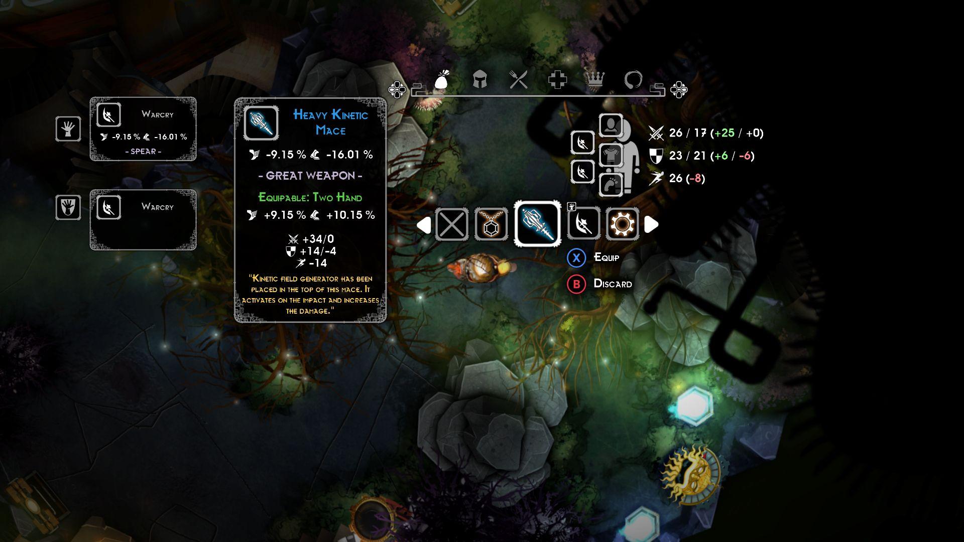 com.steam.530930-screenshot