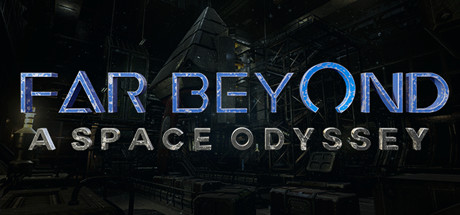 Купить Far Beyond: A space odyssey VR