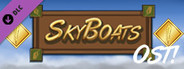 SkyBoats - Original Soundtrack