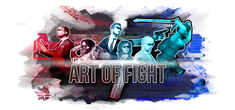 The Art Of Fight Is Fastest Paced Multiplayer Shooter In VRIt Uses A Game Changing Locomotion Method That Avoids Motion Sickness Allowing Unparalleled