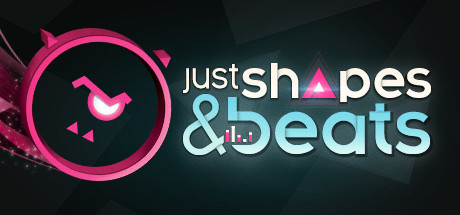 Just Shapes & Beats on Steam