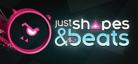 Just Shapes & Beats v1.3.14 Free Download