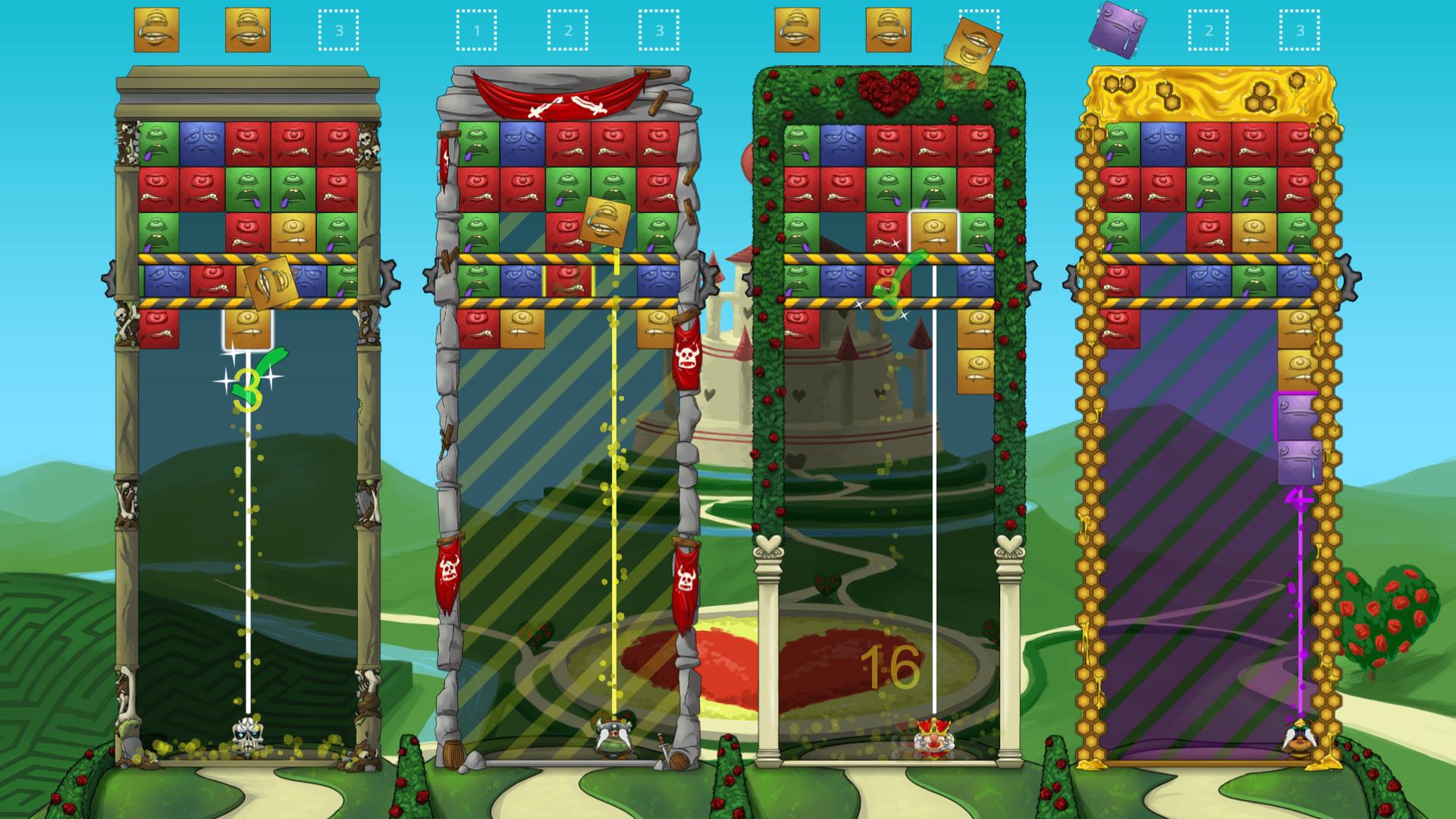 com.steam.531650-screenshot