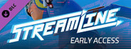 Streamline Early Access capsule logo