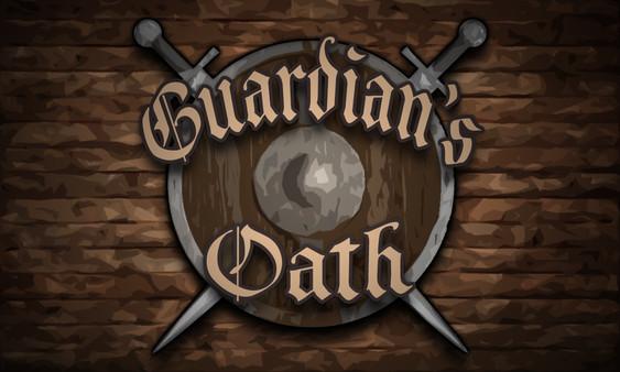 скриншот Guardian's Oath 4