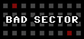 Bad Sector HDD cover art