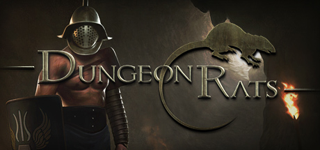 Teaser image for Dungeon Rats