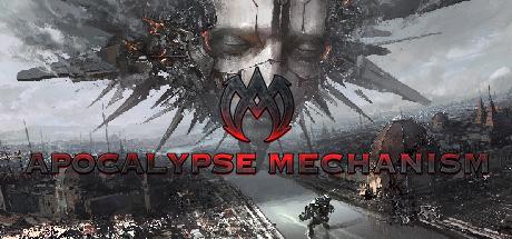 Apocalypse Mechanism