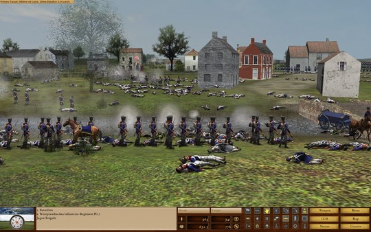 Scourge of War Ligny Free Download Full Version