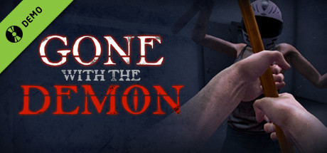 Gone with the Demon Demo