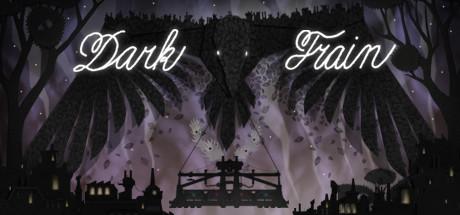 Teaser image for Dark Train