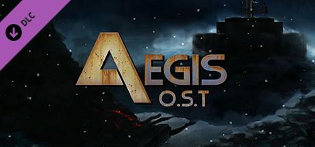 Aegis - OST