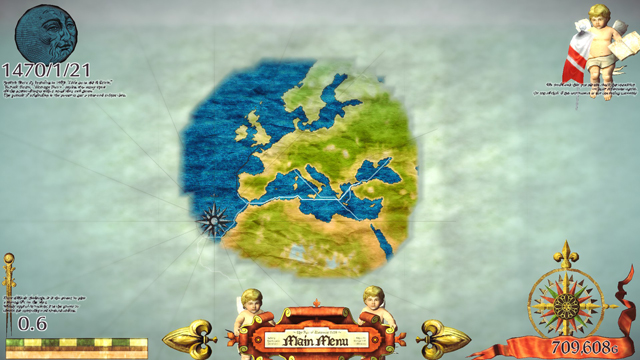 Neo atlas 1469 on steam as a trader you listen to your admirals reports and draw your very own world map from there some reports may be mundane but valid while some may sound gumiabroncs Image collections