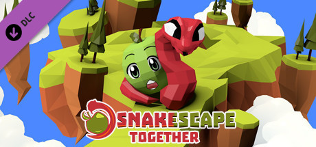 SnakEscape: Together