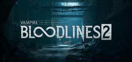 18 минут геймплея Vampire: The Masquerade – Bloodlines 2