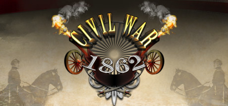 Teaser image for Civil War: 1862