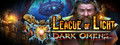 League of Light: Dark Omens Collector's Edition-game