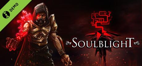 Soulblight Demo