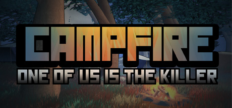 Campfire: One of Us Is the Killer