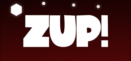 Zup! Steam Game
