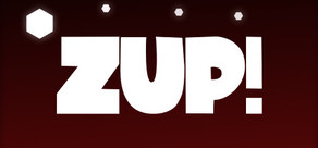 Zup! cover art