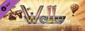 Wells - Soundtrack Screenshot Gameplay