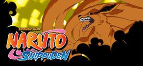 Naruto Shippuden Uncut on Steam